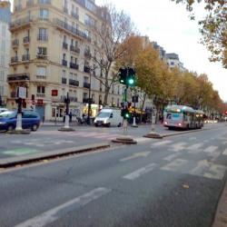Cession de bail Local commercial Paris 6ème 62 m²