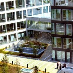 Location Bureau Noisy-le-Grand 1038 m²