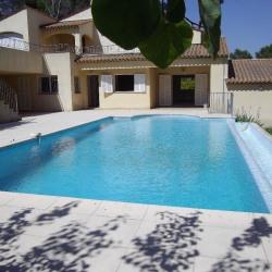 location Maison / Villa 4 pièces Roquefort les Pins