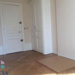 Location Local commercial Rouen 38,09 m²