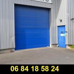 Vente Local d'activités Igny (91430)