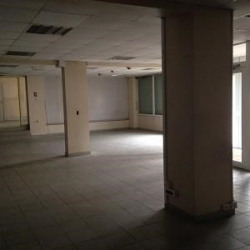 Location Local commercial Boissy-Saint-Léger 260 m²