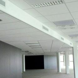Vente Bureau Lyon 7ème 121 m²