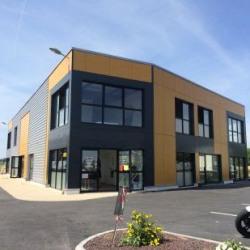 Vente Bureau Belbeuf 110 m²