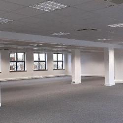 Location Bureau Montrouge 556 m²