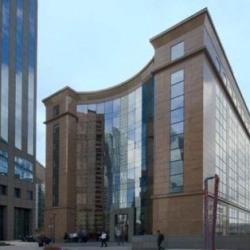 Location Bureau Courbevoie 200 m²