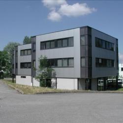 Location Bureau Cran-Gevrier 185 m²