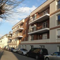 location Appartement 3 pièces Aulnay sous Bois