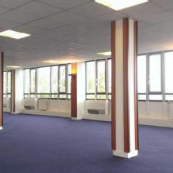 Vente Bureau Montpellier 300 m²