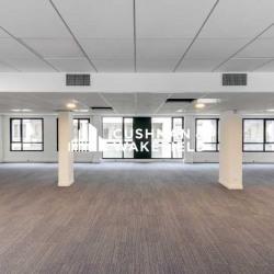 Location Bureau Lyon 6ème 668,9 m²