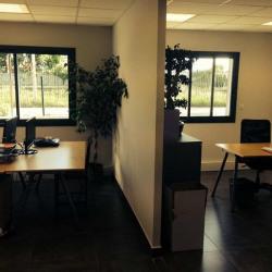 Vente Bureau Avignon 71 m²