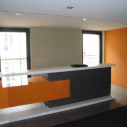 Location Bureau Marseille 1er 160 m²