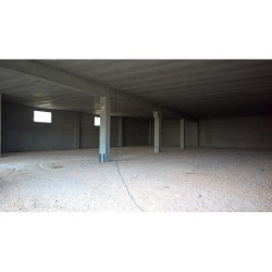 Location Local commercial Martigues 370 m²