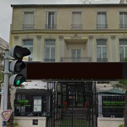 Cession de bail Local d'activités Épinay-sur-Seine 150 m²