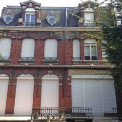Vente Bureau Roubaix 800 m²