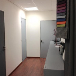 Location Bureau Rennes 70 m²