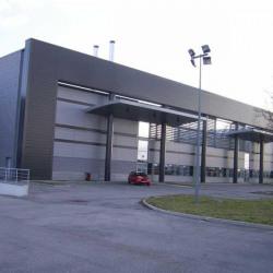 Location Entrepôt Corbas (69960)