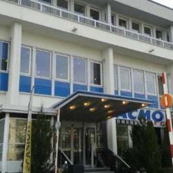 Location Local d'activités Clamart 250 m²