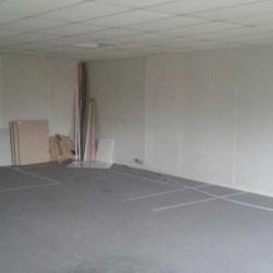 Location Bureau Neuilly-Plaisance 106 m²