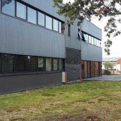 Vente Bureau Martillac 761 m²