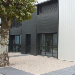 Vente Local d'activités Pau 0 m²