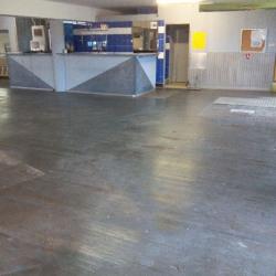 Vente Local commercial Six-Fours-les-Plages 260 m²