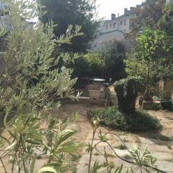 Location Bureau Boulogne-Billancourt 55 m²