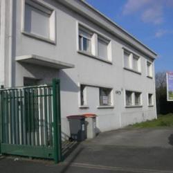 Location Bureau Saint-Pierre-des-Corps 100 m²