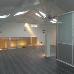 Vente Bureau Issy-les-Moulineaux 353 m²
