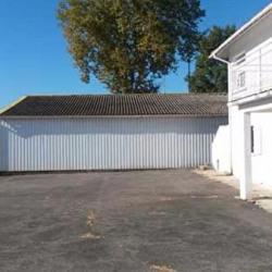 Location Local d'activités Fenouillet 400 m²