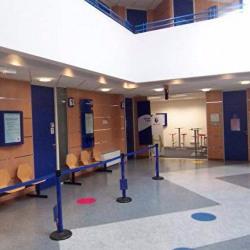 Vente Bureau Toulon 934 m²