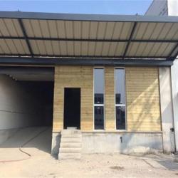 Vente Bureau Saint-Priest 8000 m²