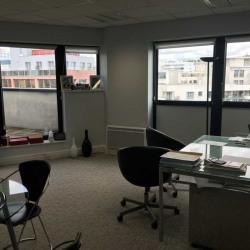 Location Bureau Boulogne-Billancourt 175,87 m²