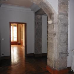 Location Bureau Lyon 2ème 215 m²