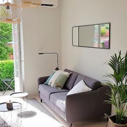 Appartement Nice 2 pièce (s) 33.12 m²