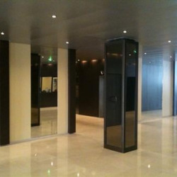 Location Bureau Créteil 520 m²