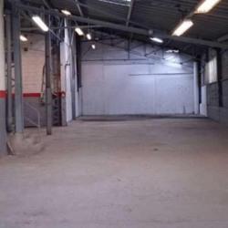 Location Local d'activités Villeneuve-le-Roi 330 m²