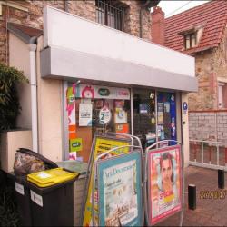 Location Local commercial Villemoisson-sur-Orge 0 m²