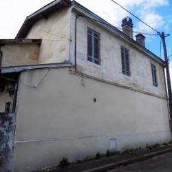Vente Local commercial Mérignac 280 m²
