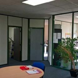 Location Local d'activités Évry 280 m²