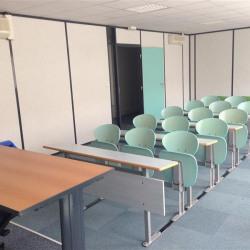 Vente Bureau Boissy-Saint-Léger 620 m²