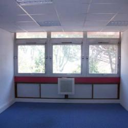 Location Bureau Lattes 447 m²
