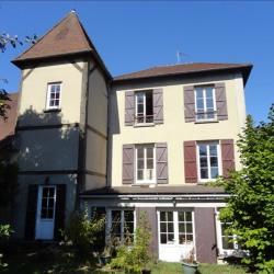 location Maison / Villa 7 pièces Neuilly en Thelle