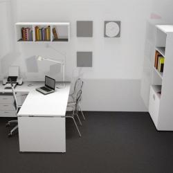 Vente Bureau Montpellier 55 m²