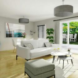 produit d'investissement Appartement 2 pièces Épinay-sur-Seine