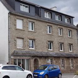 Vente Bureau Vannes 626 m²