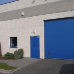 Location Local d'activités Seclin 390 m²