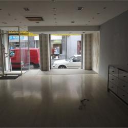 Location Local commercial Lourdes 50 m²