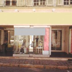 Vente Local commercial Châteaudun 170 m²