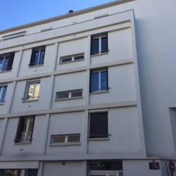 Vente Bureau Levallois-Perret 97 m²